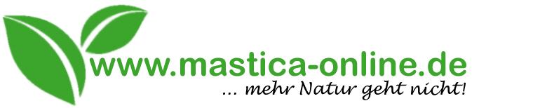 Mastica-Online.de Firmenlogo